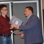 Svilajnac nagradio najbolje studente