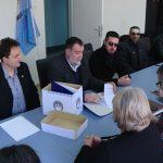 POKS u Jagodini predao izbornu listu