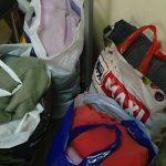 Prikupljanje pomoći do 16. decembra