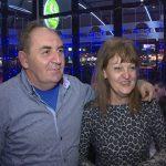 KUD iz Bugarske posetilo Jagodinu