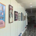 Nove predstave u Gradskom pozorištu Jagodine ove zime
