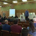 Održana zimska škola za poljoprivrednike u Jagodini