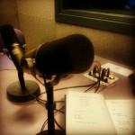 Pedeset godina Radio Jagodine