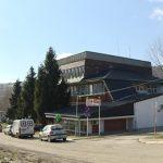 Vakcinisano više od 600 ljudi u Rekovcu