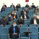 Obeležen Dan oslobođenja opštine Rekovac