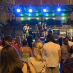 Održan prvi rok festival u Jagodini
