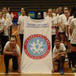 Završen Regionalni rukometni turnir u Jagodini