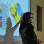 Tanja Petrovic, jedna od najmladjih doktora nauka iz Jagodine: Saradjuje sa istrazivacima iz celog sveta