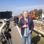 Dragan Marković Mare: Bavio sam se poslom koji volim