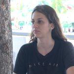 Odbojkašica Sara Lozo prešla iz