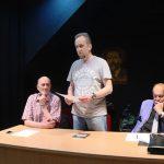 Održano veče humora i satire u Jagodini