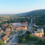 Jovac - selo kulture, sporta i dobrog vina