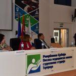 Održana tribina o sindromu hroničnog umora u Ćupriji