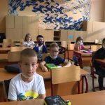 Počela nova školska 2020/2021. godina: Nastava pod maskama i na distanci