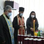 Obeležena sestrinska slava u Jagodini - praznik Svete Petke