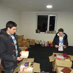 Borba mladih za širenje kulture: Jovac dobija svoju biblioteku!