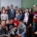 Doc.dr Adam Petrović iz Jagodine: Srpsko-rusko prijateljstvo nije iluzija