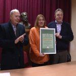 Snežani Bihler pesnička nagrada