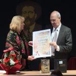 Značajan jubilej: Ratko Stojilović obeležio 50 godina književnog rada