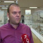 Obeležavanje dana Zavičajnog muzeja u Jagodini