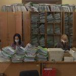 Rad Osnovnog suda u Jagodini: Do sada rešeno 8836 predmeta