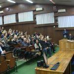Održan stručni skup za prosvetne radnike na Fakultetu pedagoških nauka u Jagodini