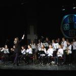 Održan Svetosavski koncert OMŠ