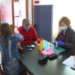 Obeležen Svetski dan srca u Jagodini
