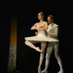 Baletski gala koncert održan i u Jagodini