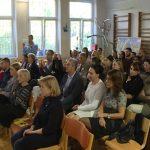 Održana tribina o zdravim stilovima života za osobe ometene u razvoju
