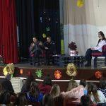 Održana edukativna tribina za osnovce u OŠ