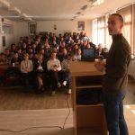 Održana edukativna tribina o poljoprivredi u Rekovcu