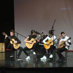 Održan završni koncert učenika OMŠ