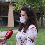 Borba protiv korone u jagodinskim vrtićima: Svi poštuju propise
