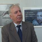 Aktuelnosti u Gradskom pozorištu Jagodine: Želimo da postanemo ustanova kulture