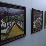 Otvorena izložba Vlatke Milenković u Jagodini