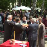 Više od 10,5 miliona dinara za razvoj obrazovanja u Levču