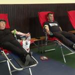 Održana akcija davanja krvi u Majuru - prvi put posle 10 godina