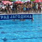 Otvoreni dan u Jagodini: Više od 5000 turista posetilo pomoravsku prestonicu