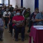 Korona u Jagodini: Nije alarmantno, ali jeste zabrinjavajuće