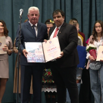 Obeležen Dan opštine Rekovac