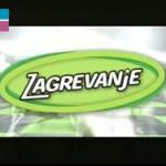 """Emisija """"Zagrevanje"""", gost Ivan Stojadinović"""