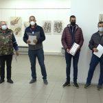 Obeležen 67. rođendan Zavičajnog muzeja u Jagodini