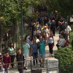 Turistička organizacija grada Jagodine: Spremni dočekujemo novu sezonu